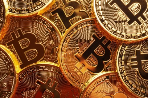 Satu Penipuan Uang Kripto di Vietnam Capai Rp9 Miliar