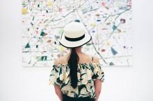 Dekorasi Dinding untuk Mempercantik Rumah Anda