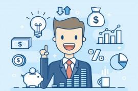 Pesantrenpreneur, Gerai yang Pasarkan Produk Santri Jatim