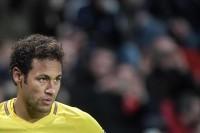 Transfer Neymar ke Real Madrid Diragukan Bisa Terwujud