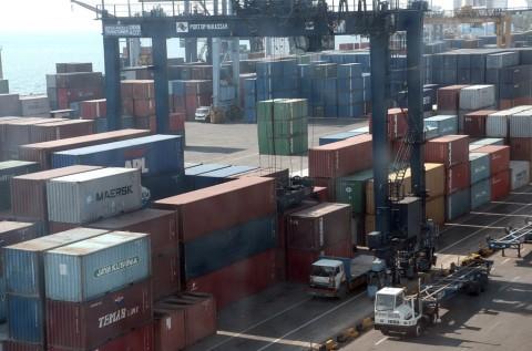 Kemenperin: Pembatasan Impor Bahan Baku Ganggu Produk Ekspor