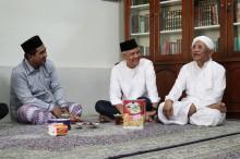 Ganjar-Yasin Bersikukuh Perkarakan Ketua FUIB