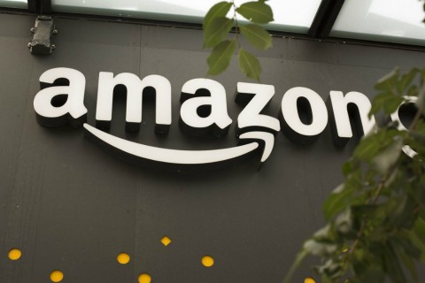 Amazon Garap Gadget Spesialis Layanan Streaming
