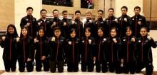Nominasi Skuat Piala Thomas & Uber Indonesia