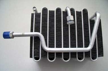 Evaporator kotor bikin AC tidak dingin. ebay