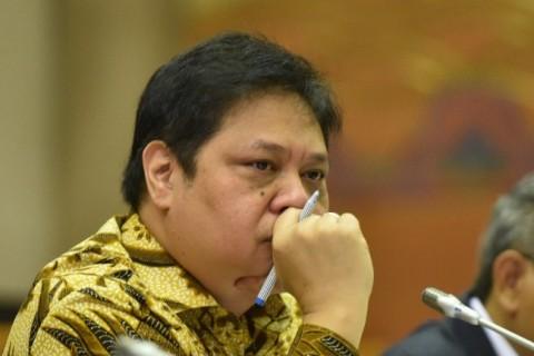 Indonesia Berperan Penting dalam Revolusi Industri 4.0