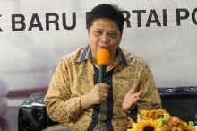 Apple to Build Research Center in Indonesia: Minister