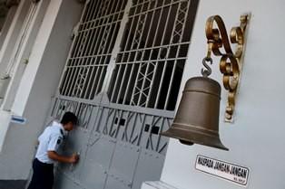 Kasus Pemerasan di Lapas Imbas Sipir tak Berintegritas