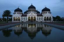 Koperasi di Banda Aceh Didorong Kembangkan Pariwisata Islami