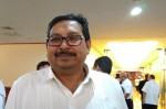 Pemerintah Siapkan Jaringan Pendukung 5G di Indonesia