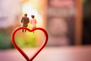 Kata Psikolog Soal Pernikahan Anak SMP