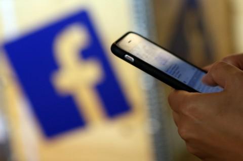 Facebook Indonesia mengumumkan pertanyaan awal kepada pemerintah