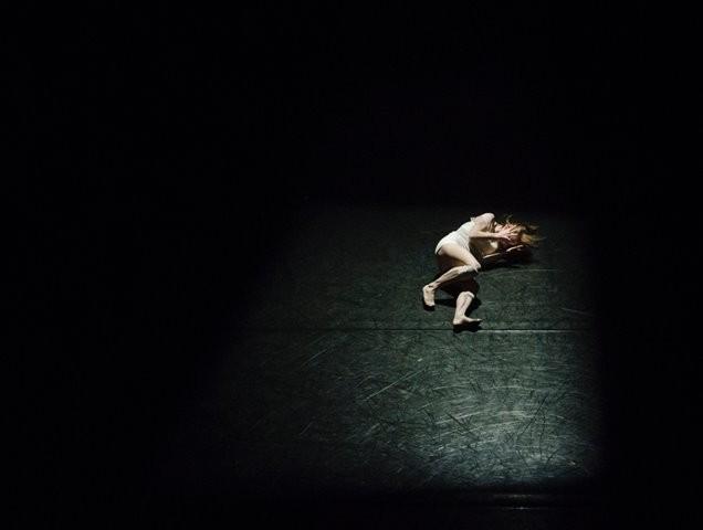 Terkadang, gejala gangguan bipolar sering disangka depresi klinis. (Foto: Heiley Kean/Unsplash.com)