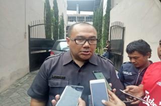P4TKI Kota Malang Bantah PT CKS Telantarkan TKW