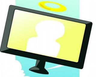 Pemerintah Dinilai Belum Mampu Kelola Sistem Penyiaran Tanpa Swasta