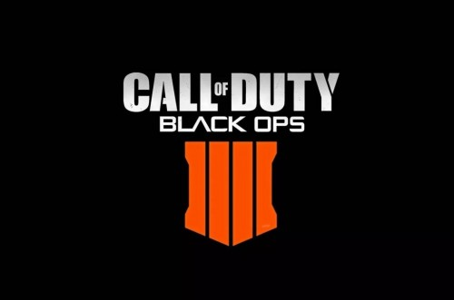 Call of Duty: Black Ops 4. Ilustrasi: Polygon