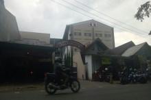 Sembilan Calon TKW Diperiksa soal Kabar Ditelantarkan di Malang