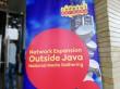 Persiapan Bulan Puasa, Indosat Ooredoo Lakukan Uji Jaringan