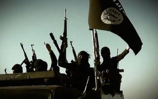Pemimpin ISIS di Sinai Dilaporkan Tewas