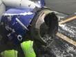 Ada Dugaan Mesin Pesawat Southwest Alami Kelelahan pada Logam