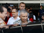 Koalisi Masyarakat Yogyakarta Desak Amies Rais Minta Maaf