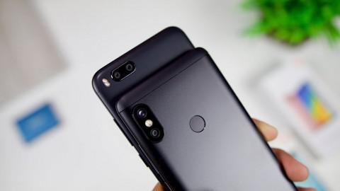Megapixel Bukan Penentu Kualitas Kamera Ponsel