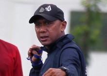 Harapan Rahmad Darmawan pada HUT ke-88 PSSI
