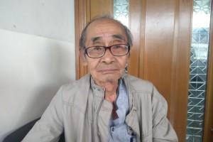 Penulis Asli Benyamin Biang Kerok Tertawa Max Pictures Minta Ganti Rugi Rp50 Miliar
