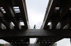 Daftar 14 Proyek PSN Senilai Rp264 Triliun yang Dicoret Jokowi