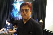 Jose Poernomo Berhemat Dana untuk Film Sekuel Jailangkung