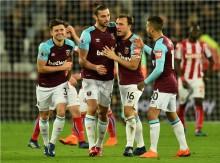 West Ham Berupaya Kembalikan Status Pencetak Bibit Sepak Bola Unggul