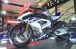 BMW Motorrad Boyong Empat Moge Spesial