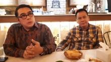 Alasan Max Pictures Gugat Balik Penulis Asli Benyamin Biang Kerok Rp50 M