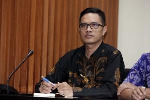KPK Ingin MA Satu Persepsi Soal JC