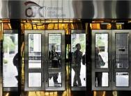 OJK: Spekulan Perlu Antisipasi Penurunan IHSG