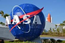NASA Punya Bos Baru