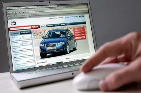 Cara Jitu Jual Mobil Bekas Via Online
