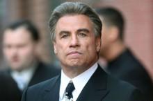 Kolaborasi Paling Berkesan Sepanjang Hidup John Travolta