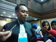 Jaksa Minta Novanto tak Alasan Macam-macam