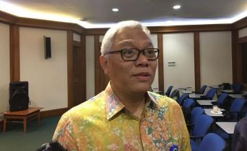 Direktur Politik dan Keamanan ASEAN Kementerian Luar Negeri