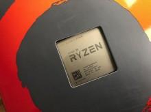 Ryzen 7 2700X, Makin Baik dan Makin Terjangkau