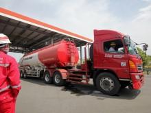 Penggunaan Pertamax Turbo di Riau Meningkat 13,1%