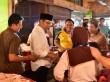 Cara Jitu Ridwan Kamil Ramaikan Pasar Tradisional