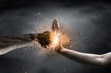 KPAI Mengutuk Aksi Brutal Guru di Purwokerto