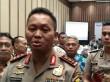 Lima Provinsi Rawan Konflik di Pilkada 2018