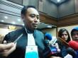Hakim Bisa Jemput Paksa Novanto