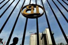 BI Catat Inflasi 0,12% di Pekan Ketiga April