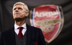 Akhir Rezim Arsene Wenger di Arsenal