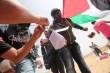 Warga Palestina Lagi-lagi Tewas Ditembak Prajurit Israel
