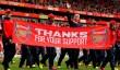 Ini Lima Calon Suksesor Wenger di Arsenal